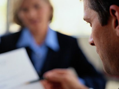Här är tre enkla tips som får dig att hitta lediga jobb